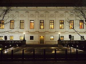 Supreme court 175737.JPG