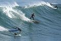 Surfing 46 2008.jpg