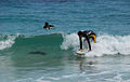 Surfing at Tatado Beach, Shimoda.jpg