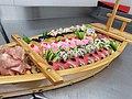 Sushi boat (2).jpg