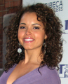 Miss USA 2003Susie Castillo, Massachusetts