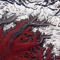 Susitna Glacier, Alaska.jpg