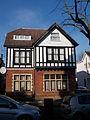 Sutton, Surrey, Greater London 11.JPG