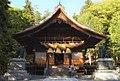 Suwa Taisha (Shimosha, Kaguraden) - panoramio.jpg