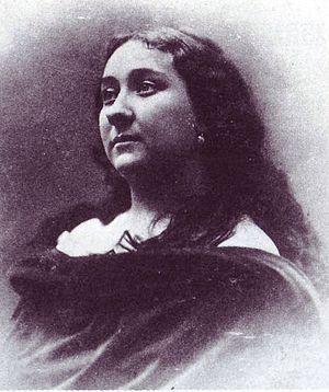 Suzanne Lagier - Suzanne Lagier