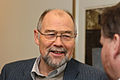 Svein Roald Hansen - Arbeiderpartiet.jpg