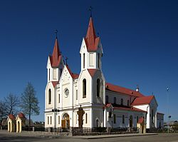 Svencionys church 1.jpg
