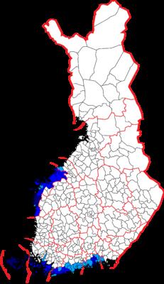 Svenskfinland municipalities 2008.png