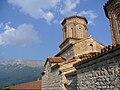 Sveti Naum (9761933014).jpg