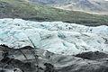 Svinafell glacier.jpg