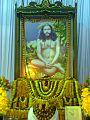 Swami Nigamananda.jpg