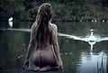 Swan Lake (37749742725).jpg