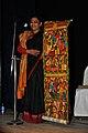 Swarna Chitrakar - Kolkata 2014-02-14 3081.JPG