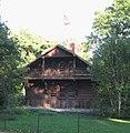 Swedish Cottage shady jeh.JPG