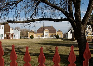 Swedish Pavilion - Lindsborg KS.jpg