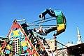 Swinging In the air.jpg