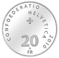 Swiss-Commemorative-Coin-2010b-CHF-20-reverse.png