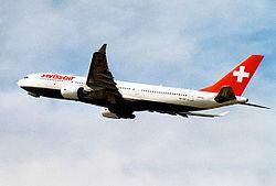 Swissair-Flugzeug.jpg
