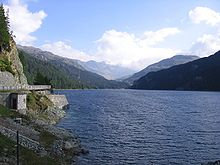 Switzerland-Lake Marmorera.jpg