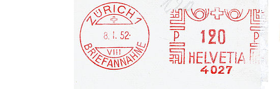 Switzerland stamp type BA1 narrow.jpg