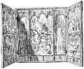 Sya kyrka, altarskåp.jpg