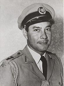 Syarif Хамид II из Pontianak.jpg