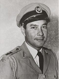 Syarif Abdul Hamid Alkadrie