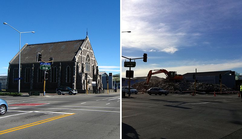 File:Sydenham Heritage Church Before and After.jpg