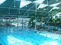 Sydney Olympic Park Aquatic Centre (493857426).jpg