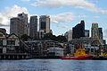 Sydney by taxi gnangarra 09.jpg