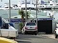 Sylvania Marina, 25 Harrow Street, Sylvania, New South Wales (2010-07-21) 01.jpg