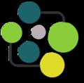 Symbol-shadowed-COMBINE logo.png