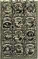 Symbolographia, sive De arte symbolica sermones septem (1702) (14747406272).jpg