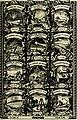 Symbolographia, sive De arte symbolica sermones septem (1702) (14747425182).jpg
