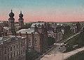 Synagoga Bielsko 1913.jpg