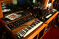 Synthesizers, Studio SQ.jpg
