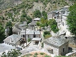 Syrrako-houses-1.JPG