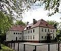 Szczecin Podjuchy szkola ul Skalista.jpg