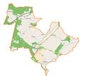 Szlichtyngowa (gmina) location map.png