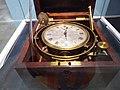 Szombathely-savariamuseum-kronometer.jpg