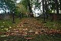 Szymbark (województwo małopolskie), cmentarz wojenny nr 75 (HB2).jpg