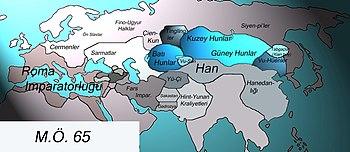 Türk Tarihi MÖ.65 b.jpg