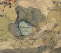Tüttensee-allein-historisch 1867.png