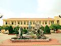 Tượng Đại thi hào Nguyễn Du.jpg