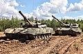 T-80U - TankBiathlon2013-41.jpg