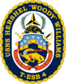 T-ESB-4 Coat of Arms.png