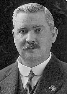 T. J. Ryan Australian politician and Premier of Queensland