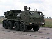 T813 army2.JPG