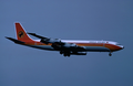 TAAG Angola Airlines Boeing 707-320C D2-TAD ZRH May 1978.png