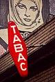 TABAC (2939096139).jpg